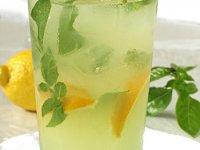 Bazsalikomos_limonade_kicsi