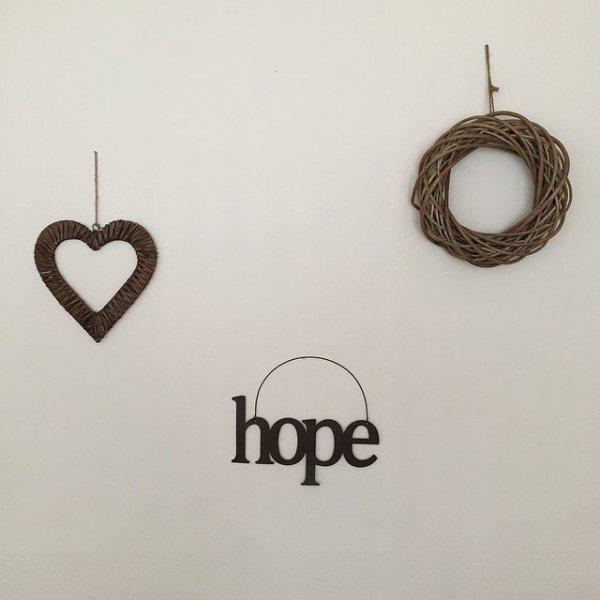 hope-660379_640