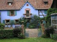 Uttenhofen