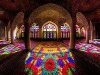 15-nasir-al-mulk-moschee-shiraz-iran-gross