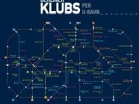 BerlinClubs-UBahn-map-DE-2