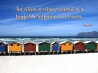 idezet1_szoveggel