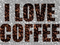 i-love-coffee-1063232_640